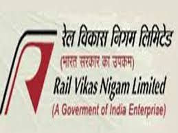 Rail Vikas Nigam Limited (RVNL) Recruitment 2017