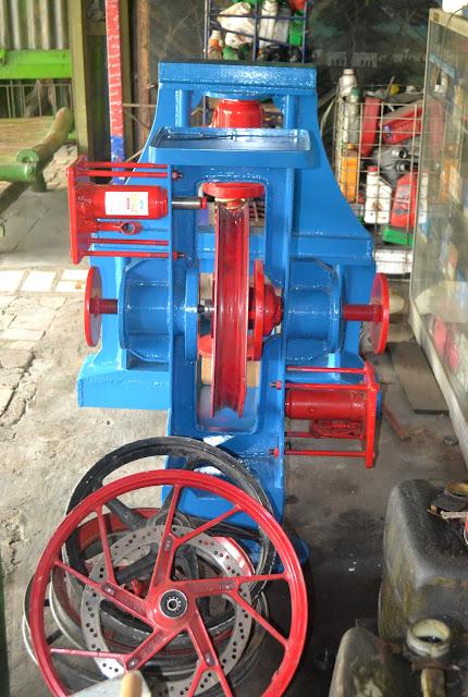 alat press velg racing,alat press segitiga T, alat press peleK,alat press velg,press segitiga motor