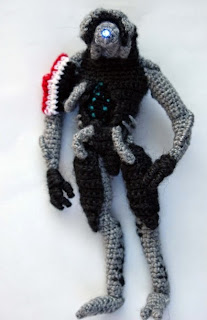 http://diygeekery.files.wordpress.com/2012/09/mass-effect-legion-amigurumi-pattern.pdf