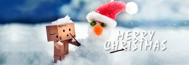 merry christmas wall photos for facebook