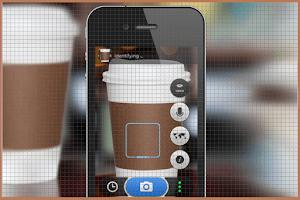 أفضل 3 تطبيقات للبحث عن الأشياء بأستخدام الكاميرا لهواتف الأندرويد