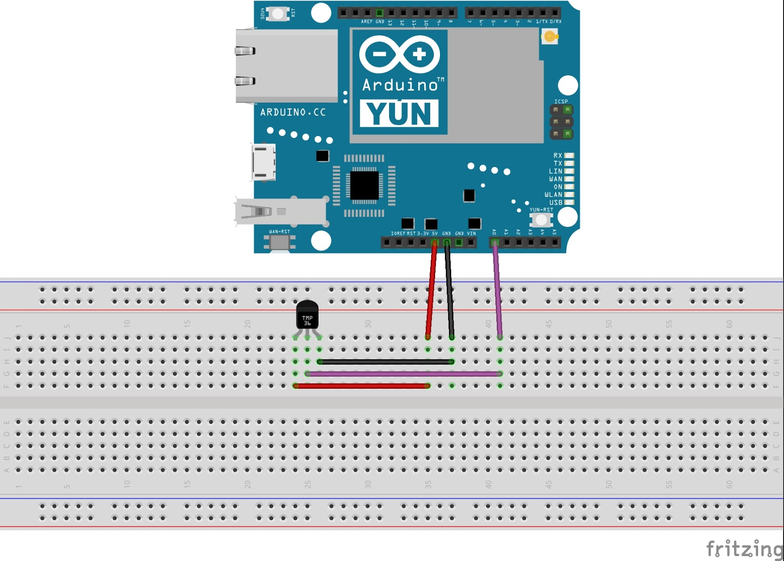 Arduino Project List -Use Arduino for Projects - Tutorials