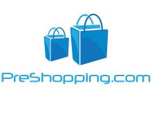 PreShopping.com