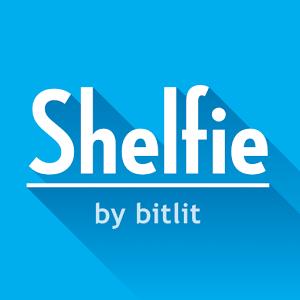shelfie%2B1 Shelfie by BitLit – Android App Featured Review Apps