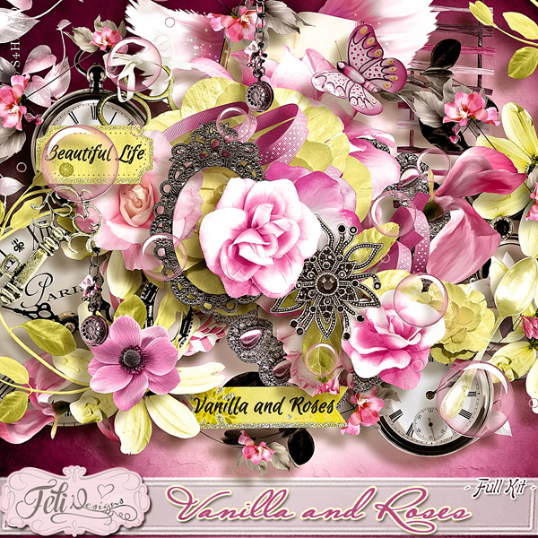 https://www.digitalscrapbookingstudio.com/personal-use/kits/vanilla-and-roses-full-kit-pu-s4h-by-feli-designs/