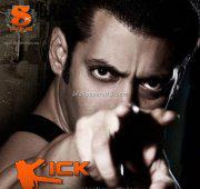 Salman Khan's New Movie Coming Soon KICK | KICK Salman's New Movie After Getting Biggest Success In 2012 Films