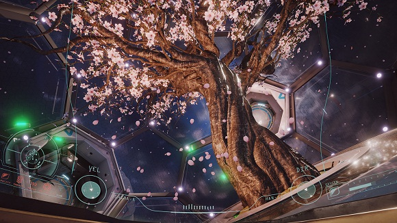 adr1ft-pc-screenshot-www.ovagames.com-4