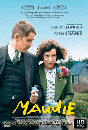 Maudie [1080p] [Latino-Ingles] [MEGA]