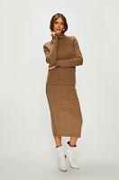 rochie-de-iarna-rochie-tricotata-8