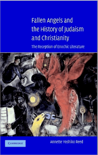 Fallen Angels and the History of Judaism and Christianity : Annette Yoshiko Reed Download Free Non-fiction Book