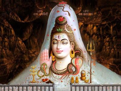 har_har_mahadev-amarnath-baba-images
