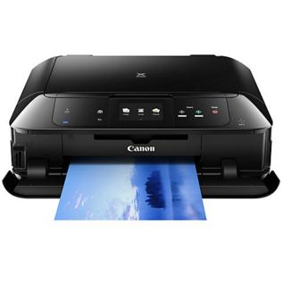 Canon PIXMA MG7750 Driver Download