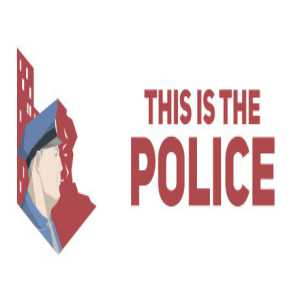 Download This Is Police