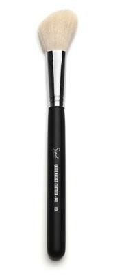 I migliori pennelli per MakeUp: SIGMA Pennelli Viso