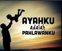 puisi_bahasa_inggris_untuk_ayah_tersayang