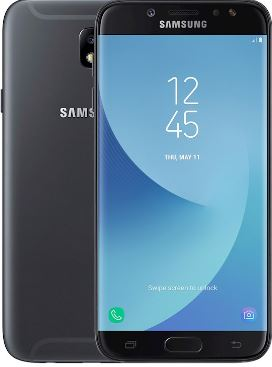 Cara Upgrade Android 8.0 Oreo di Samsung Galaxy J7