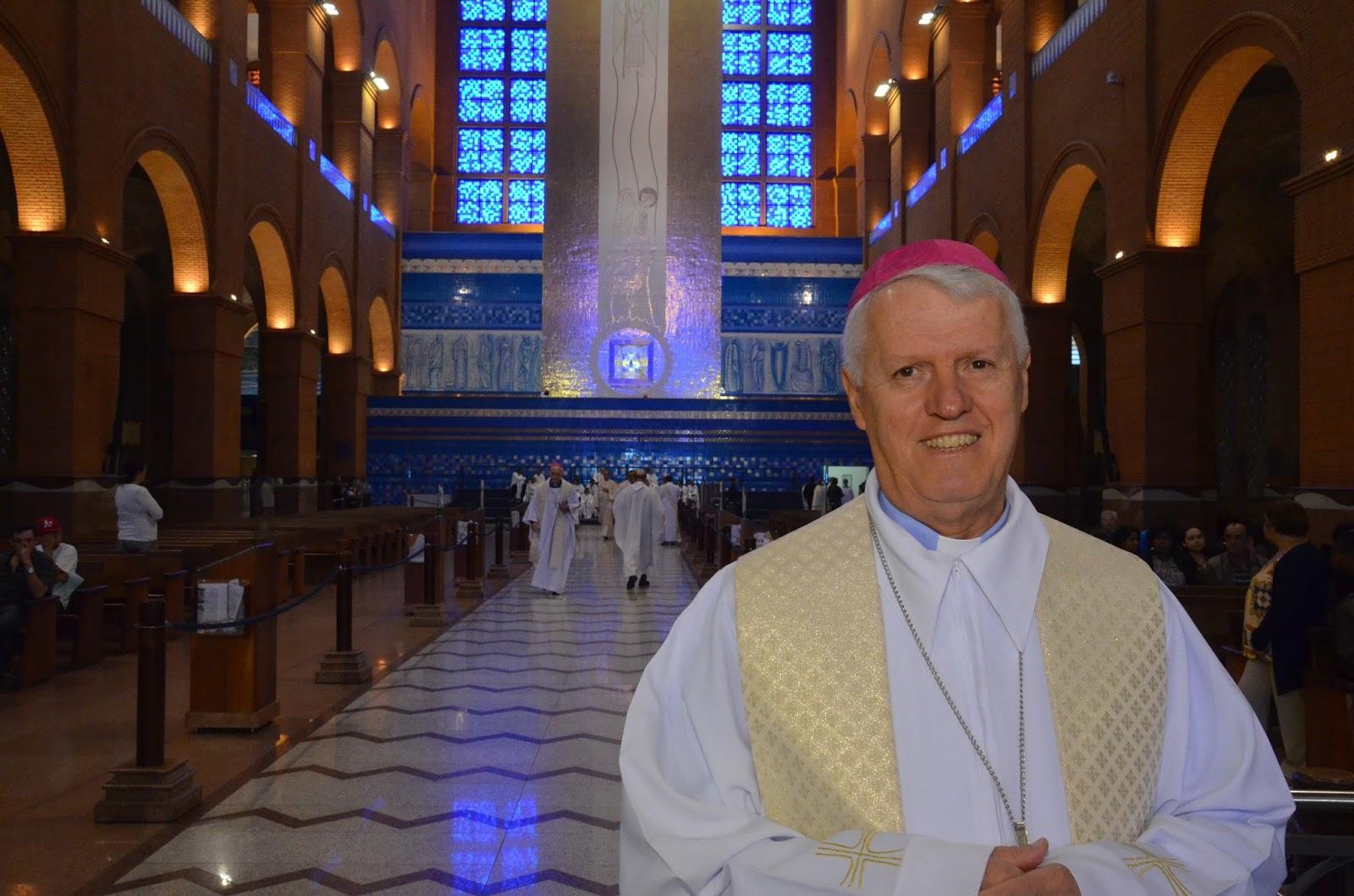 Kết quả hình ảnh cho basilica de nossa senhora aparecida