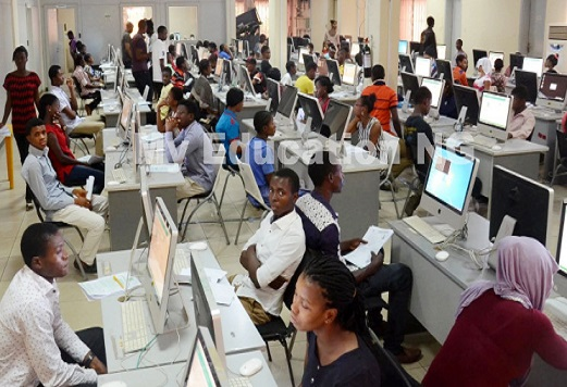 JAMB 2018 Subject Combinations For All Courses