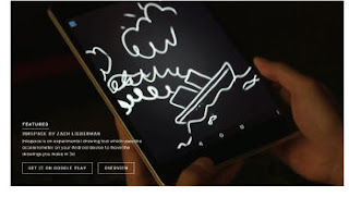 applicazioni originali innovative android