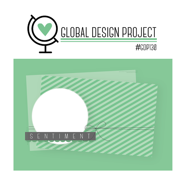 http://www.global-design-project.com/2018/03/global-design-project-130-sketch.html