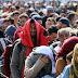 Σοκ και δέος: Στα «μουλωχτά» ξεκίνησε η «ενσωμάτωση» 60.000 προσφύγων στην Ελλάδα με… χορηγία Σόρος!