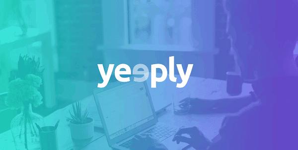 Yeeply, una startup que une la oferta y la demanda de apps