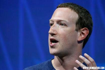 Facebook Mengatakan Sudah Menghapus Lebih Dari 2 Miliar Akun Palsu Tahun Ini