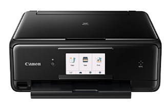 Canon TS8053 Driver windows, Canon TS8053 Driver download, Canon TS8053 Driver linux, Canon TS8053 printer Driver windows