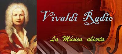 http://vivaldiradio.blogspot.com/