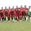 ABAABIL FC