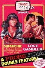 Image Love Gambler (1971)