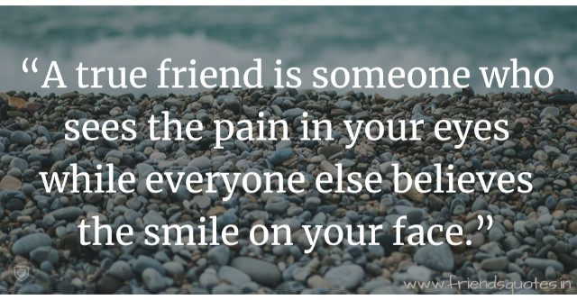 50 best inspiring friendship quotes for your best friend