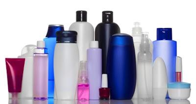 Cara buat produk kosmetik jenama sendiri, Syarikat OEM terbaik, Bahan merbahaya dalam produk kosmetik,