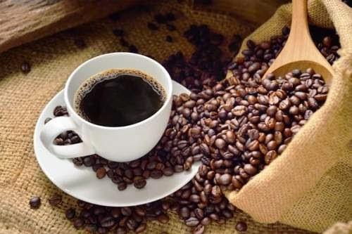 Πόσο αθώος είναι τελικά ο καφές;