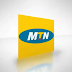Get MTN 20% Data Bonus On Any Data Bundle You Buy For The Next 3 Months