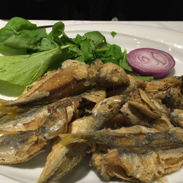 moshonis balık
