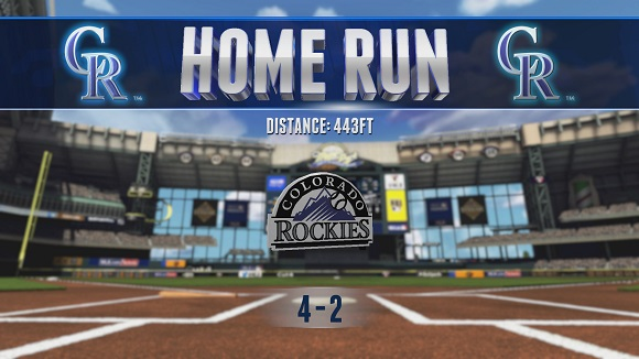 rbi-baseball-15-pc-screenshot-www.ovagames.com-3