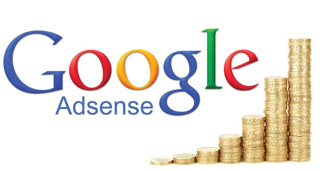 7 خطوات لمضاعفة أرباحك من جوجل أدسنس