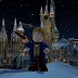 The Wizarding World Expands With Lego Dimensions