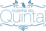 Cozinha do Quintal, por Paula Mello, todos os direitos reservados. 2009-2017