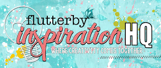 https://www.facebook.com/groups/FlutterbyInspirationHQ/