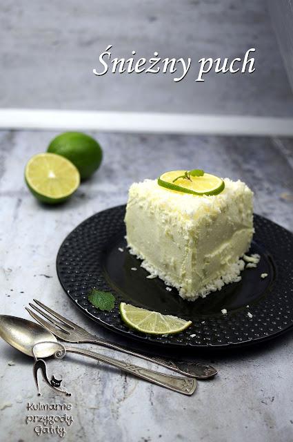 kawalek-ciasta-na-talerzu
