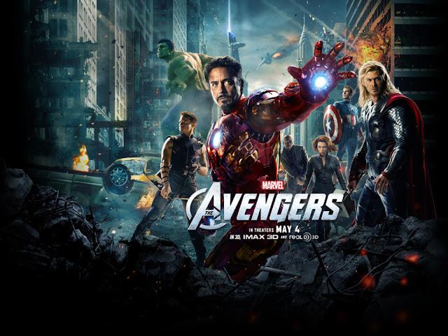 Pics mixer the avengers 2012 hd wallpapers hd 1080p - Wallpaper avengers 3d ...