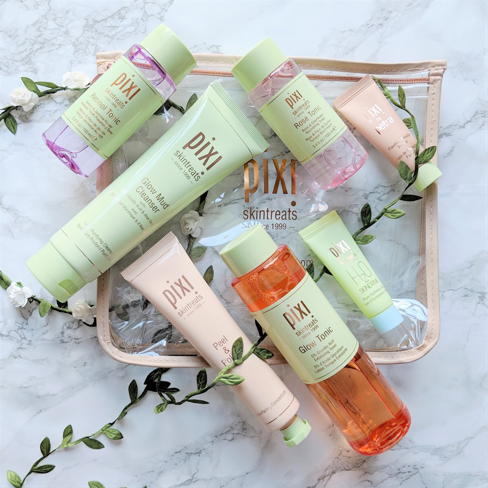 Pixi_Skintreats_My_Collection