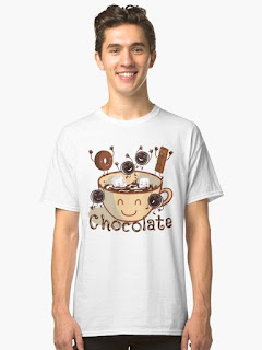 https://www.redbubble.com/people/plushism/works/23847479-hot-chocolate-fun?p=classic-tee