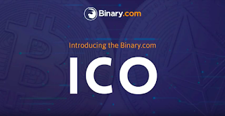 Metode penggalangan dana dari binary