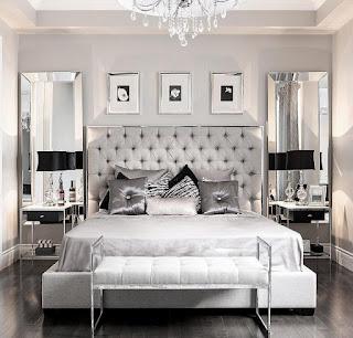 القاعدة الرابعة: خصوصية غرفة النوم