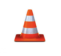 Filepuma VLC Download For Windows