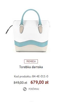 https://www.wittchen.com/torebka-damska,p2084673#875508
