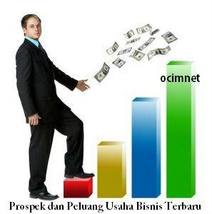 Tips Sukses Bisnis Online
